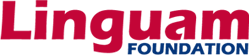 Linguam Foundation